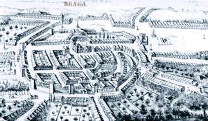 Braga-sec-xvii