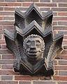 Brahmskontor (Hamburg-Neustadt).Holstenwall.Fassadenschmuck.Detail.2.29190.ajb.jpg