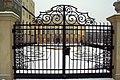 Brama do Ogrodu Pałacu Królewskiego fot BMaliszewska.jpg