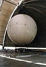 Brand Cargolifter Halle innen Transportballon.jpg