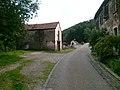 Brandenbourg Village 05 Luxembourg.jpg