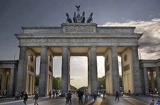 Bezienswaardigheden Duitsland Top 10 Tip