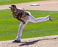 Brandon Maurer Padres.jpg