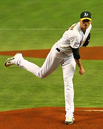 Brandon McCarthy on March 28, 2012.jpg