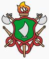 Brasão CBM CE.PNG