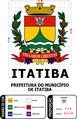 Brasão de Itatiba Identidade Visual.png