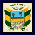 Brasão de União - PI.png