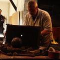 Brass casting 08.jpg