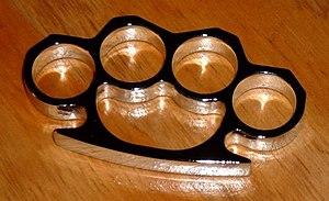 300px-Brass_knuckles.jpg