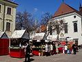 Bratislava10Slovakia74.JPG