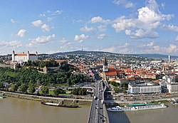 Bratislava Panorama R01.jpg