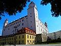 Bratislavsky hrad - panoramio (3).jpg