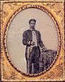 Brazilian young officer 1855.jpg
