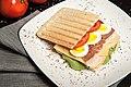 Breakfast (Unsplash).jpg