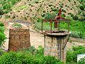 Breira (mines de fer) - wilaya de Chlef - panoramio.jpg