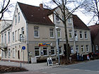 Breite Straße 19, Celle, hier wohnte Lydia Dawosky, Jg. 1870, geborene Friedrichs, deportiert 1943, tot 20.04.1943 in Hamburg.jpg