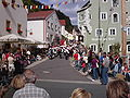Breitenbrunn Oberpfalz.JPG