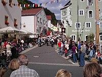 92363 bayern - breitenbrunn i.d. oberpfalz