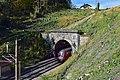 Breitenstein - Semmeringbahn - Weinzettelfeldtunnel - 1.jpg