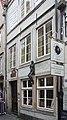 Bremen, Haus Schnoor 15.JPG