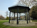 File:Brenchley Gardens Bandstand 0109.JPG