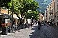 Bressanone 08-2011 - panoramio (2).jpg