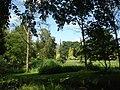 Bressingham Steam and Gardens 28.jpg