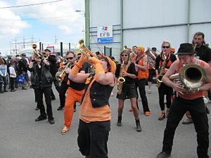 Brest2012 Brigades des Tubes - Lille (10).JPG