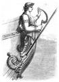 Bretagne Velleda.PNG
