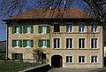 Bretonnieres-Schulhaus.jpg