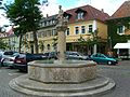 Brezelbrunnen Speyer.jpg