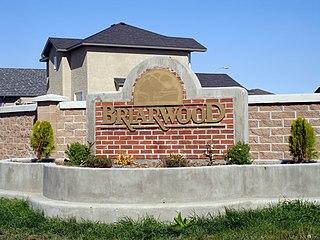 Briarwood, Saskatoon Neighbourhood in Saskatoon, Saskatchewan, Canada