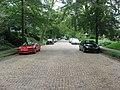Brick street in Swissvale.jpg