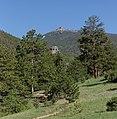 Bridal Veil Falls trail (9295964135).jpg