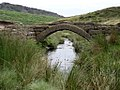 Bridge, Hathersage Moor, Derbyshire.jpg