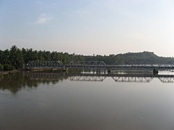 Bridge near kadalundi Kerala.jpg