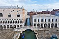 Bridge of Sighs - sea facade Aug 2020 1.jpg