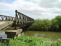 Bridge over the River Derwent - geograph.org.uk - 7050.jpg