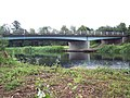Bridge over the River Stour - geograph.org.uk - 477472.jpg