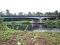 Bridge over the River Stour - geograph.org.uk - 477472.jpg