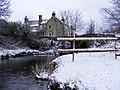 Bridgend - geograph.org.uk - 1159799.jpg