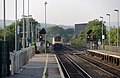 Bridgend railway station MMB 02 43147.jpg