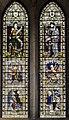 Bridlington Priory, window (34103002082).jpg