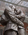 Brief Encounter St Pancras 2 (3709891560).jpg
