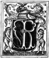 Brief History of Wood-engraving Richard Pynson Mark.png