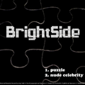 BrightSide - Puzzle (demo).png