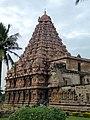 Brihadisvara Temple, Cholapuram (50143942067).jpg