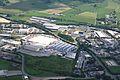Brilon Gewerbegebiet Sauerland Ost 658 pk.jpg
