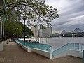 Brisbane - panoramio (14).jpg