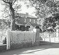 Brislington - Parramatta 1946 (15403094100).jpg